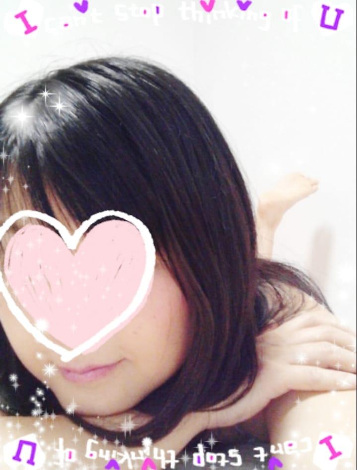 まりこ「おはようございまーす」03/18(日) 08:57 | まりこの写メ・風俗動画