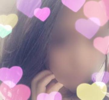 「お知らせ♡」03/18(日) 09:05 | ★りおな★の写メ・風俗動画