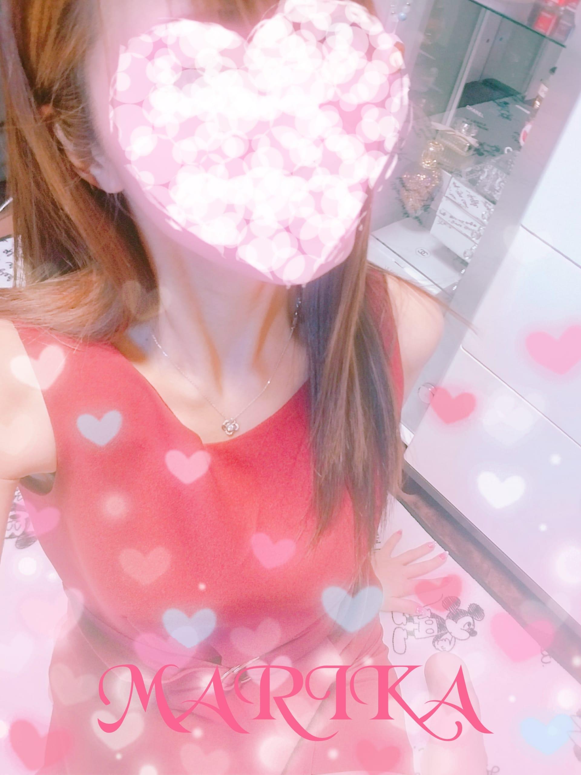 まりか「おはようございます♪」03/18(日) 09:13 | まりかの写メ・風俗動画