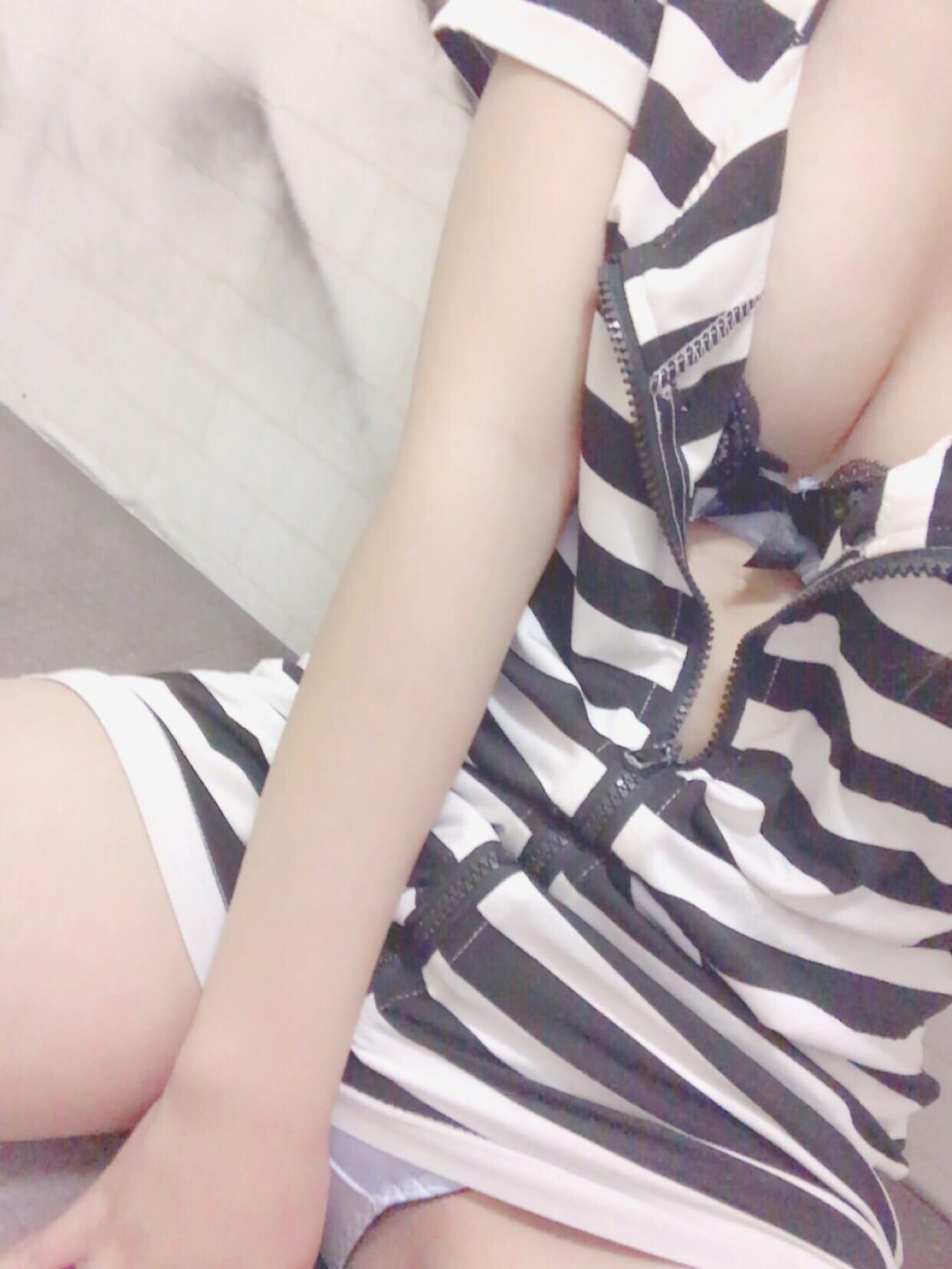 「花粉なんて大キライ!」03/18(日) 10:04   さやの写メ・風俗動画