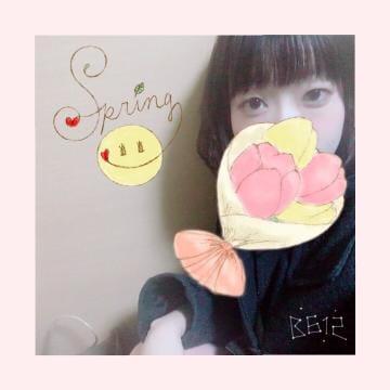 「?春?」03/18(日) 11:04 | 秋本 るなの写メ・風俗動画