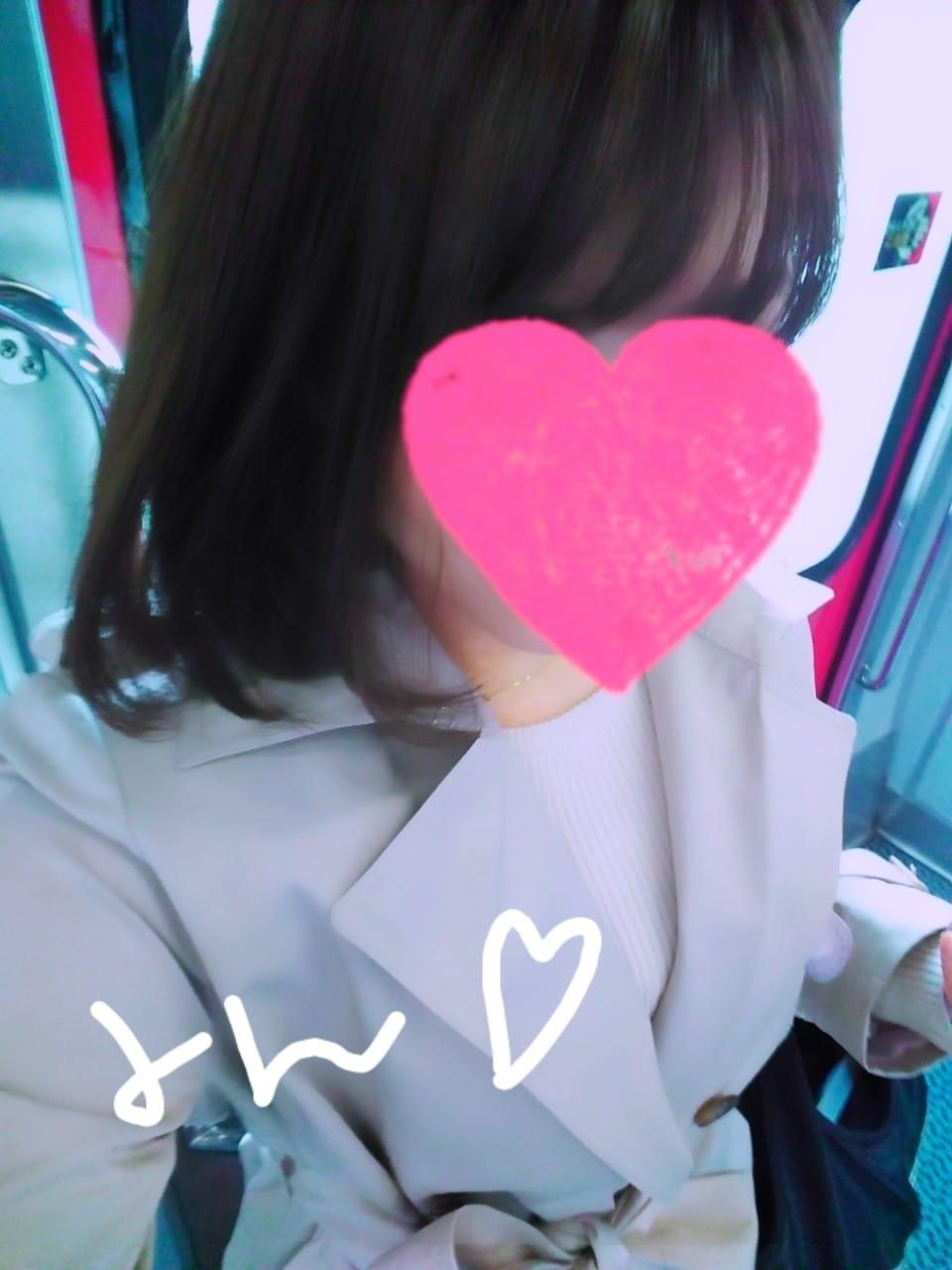 「✿スプリング✿」03/18(日) 11:44 | あんの写メ・風俗動画