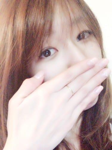 「こんにちは!」03/18(日) 12:10   吉沢あいかの写メ・風俗動画