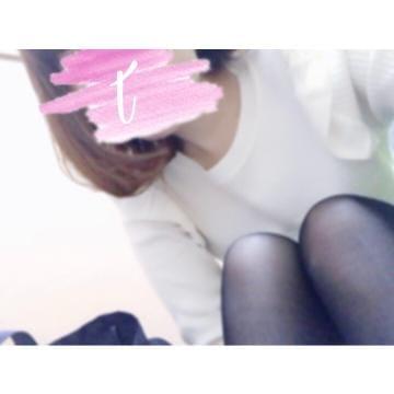 「ただいま?」03/18(日) 12:32 | 柏木 ともみの写メ・風俗動画