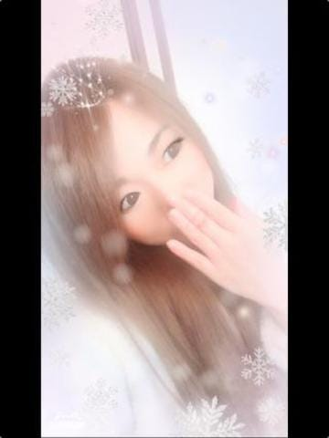 「きたっ♡」03/18(日) 12:52 | りおなの写メ・風俗動画