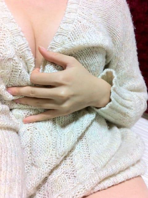 「今日も」03/18(日) 13:02   れんの写メ・風俗動画