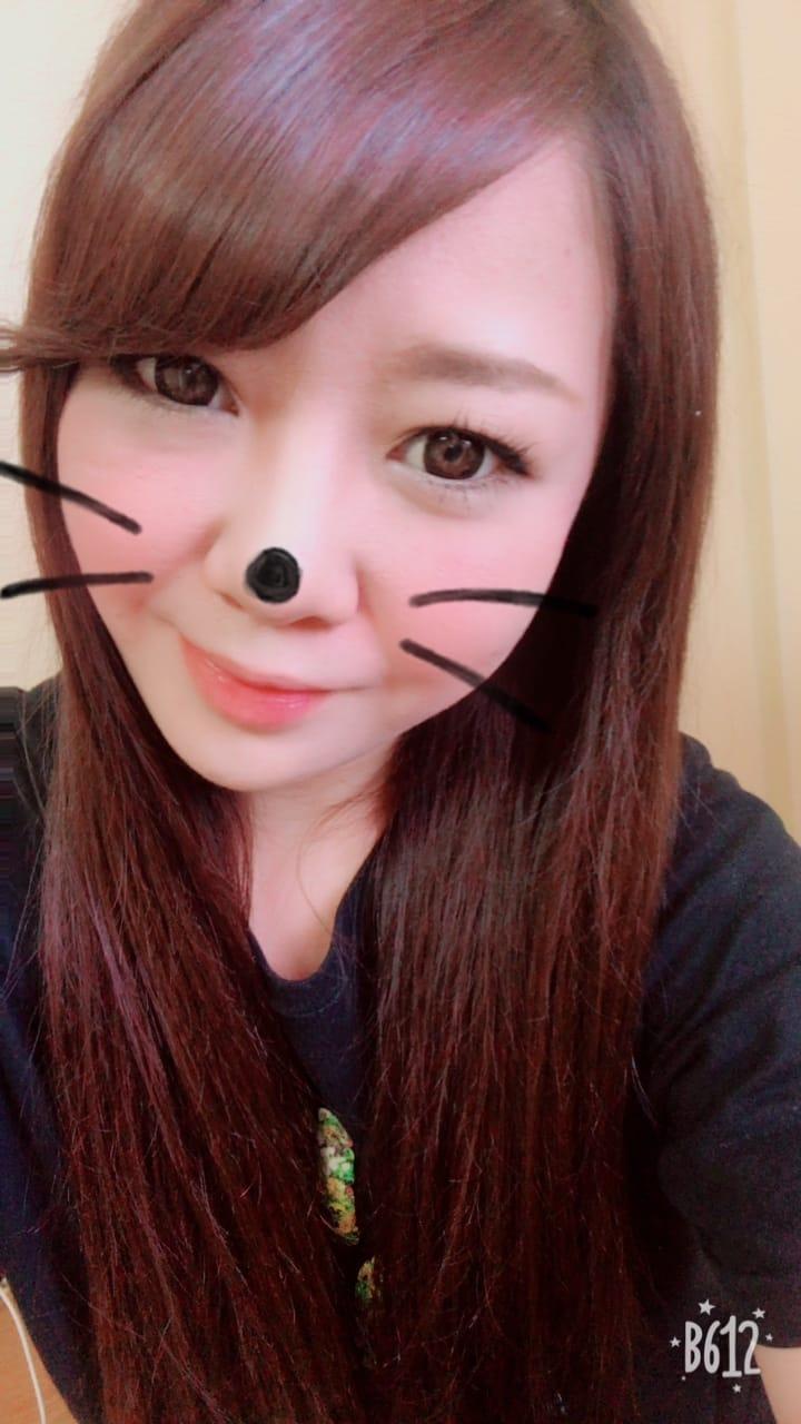 「おはよ♡」03/18(日) 13:17   ミヒロの写メ・風俗動画