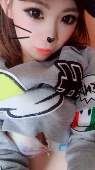 めぐ「エクステ」03/18(日) 14:01 | めぐの写メ・風俗動画