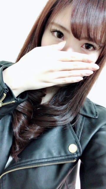 かりん「昨日✱北区ご自宅の紳士様」03/18(日) 14:01 | かりんの写メ・風俗動画