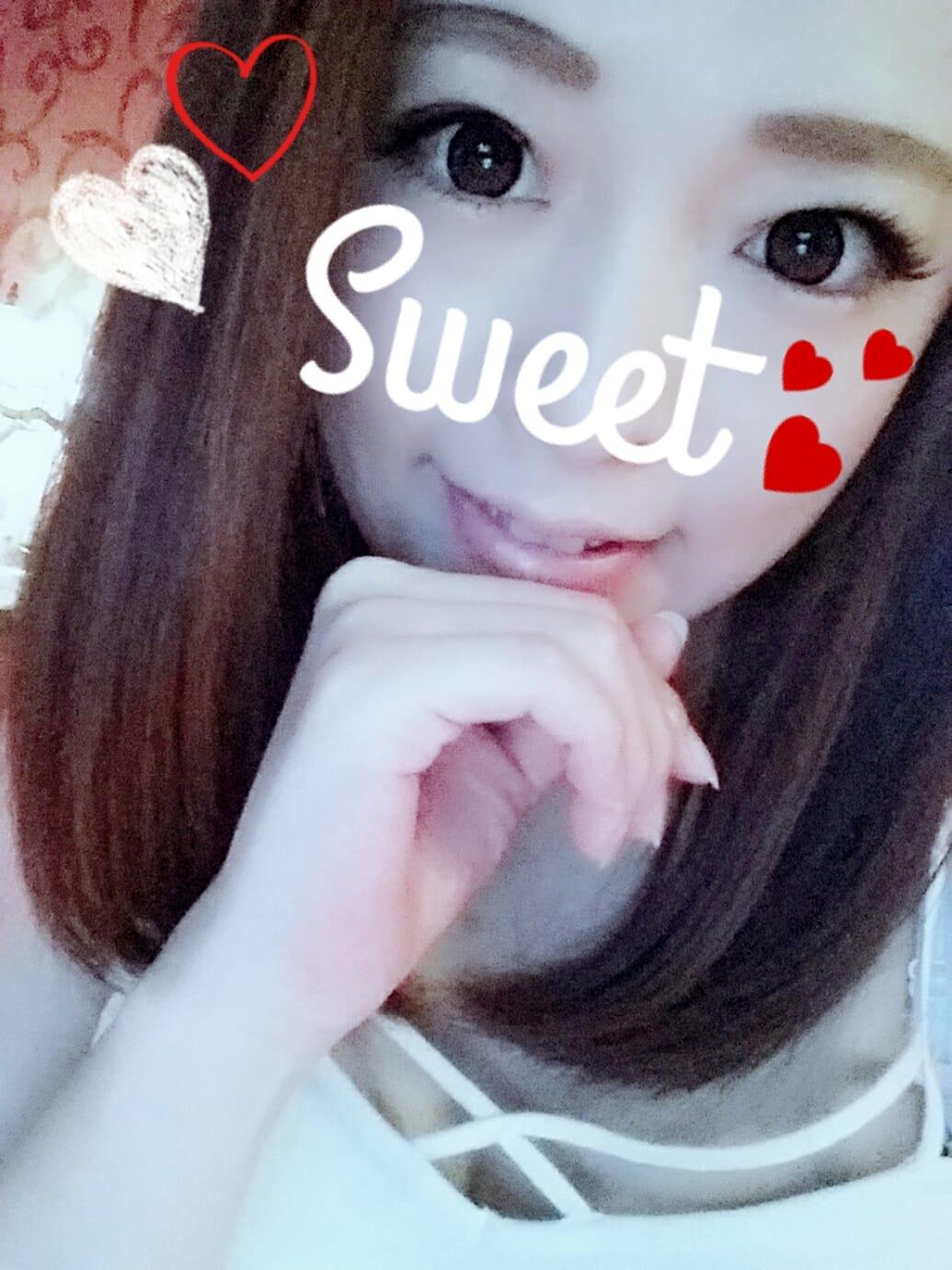 「出勤♡」03/18(日) 14:03 | あいりちゃん☆の写メ・風俗動画
