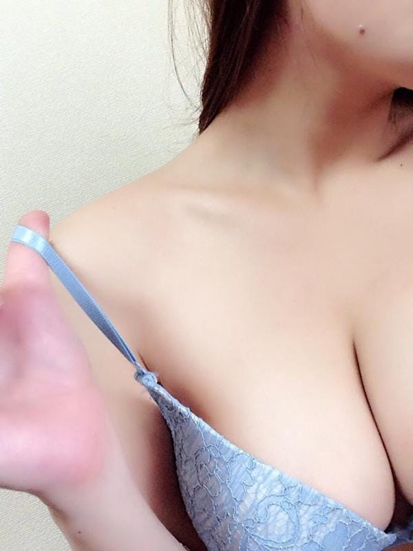 「じょうずなMさんへ♡」03/18(日) 14:19   ゆりの写メ・風俗動画