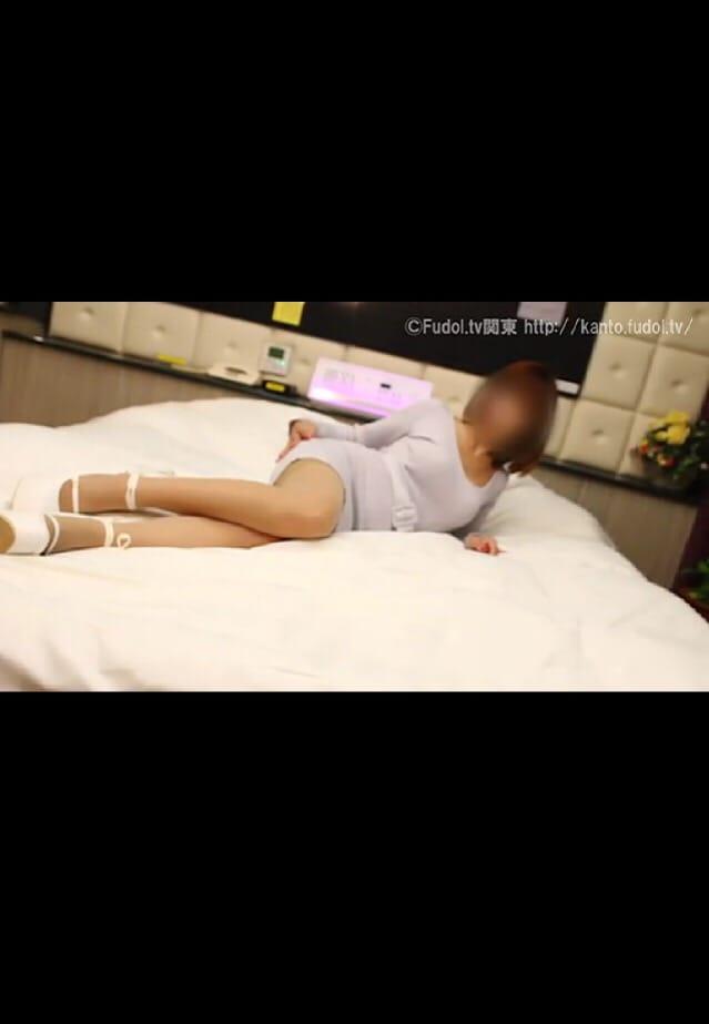 「フードル動画」03/18(日) 14:25   りえの写メ・風俗動画