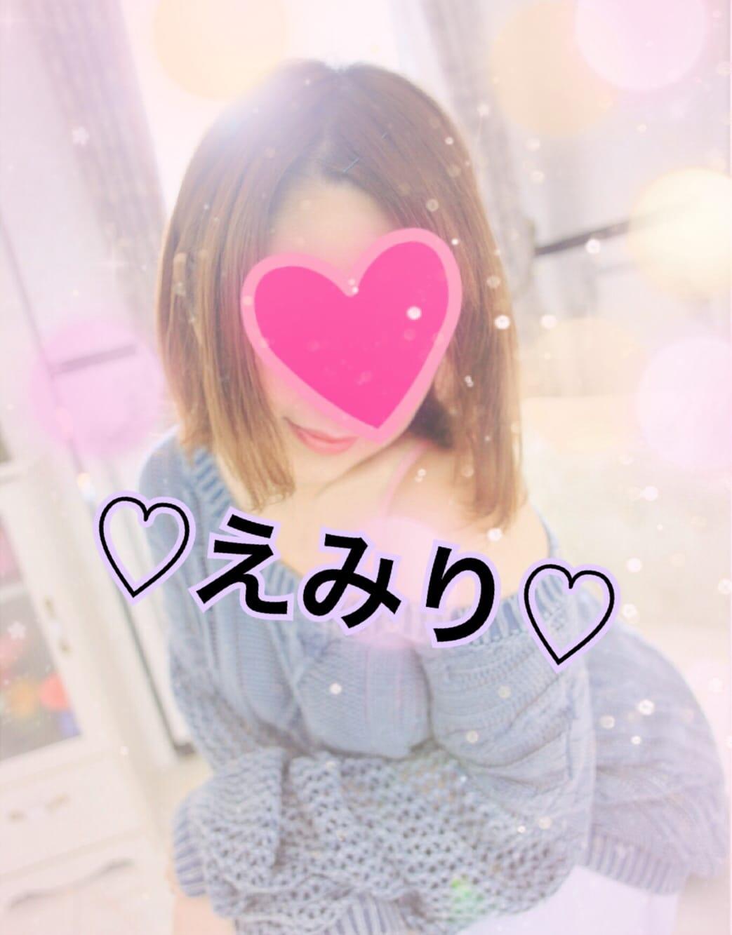 「おはよう☆」03/18(日) 14:54 | ☆えみり☆の写メ・風俗動画