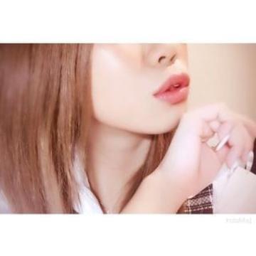「♡」03/18(日) 15:37 | 高岡 みやび(たかおかみやび)の写メ・風俗動画