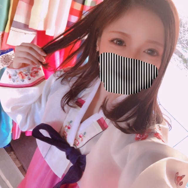 ももの「任務完了♡」03/18(日) 15:42 | もものの写メ・風俗動画