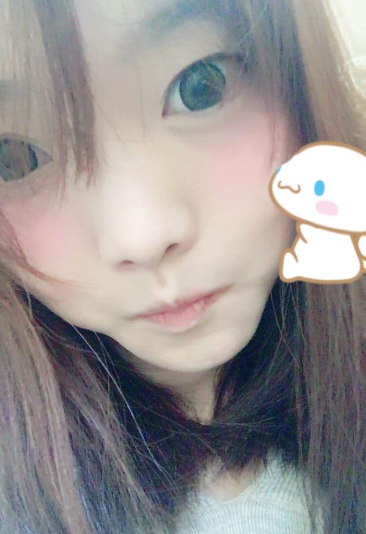 真由-まゆ「こんにちは」03/18(日) 15:44 | 真由-まゆの写メ・風俗動画