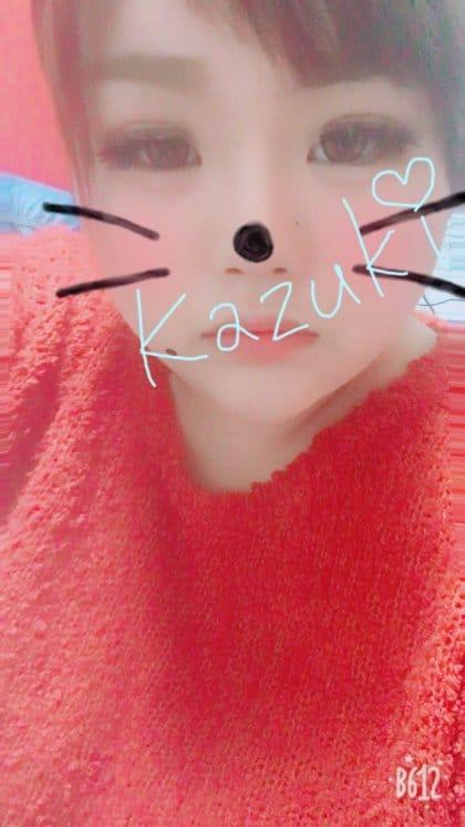 かずき「出勤しましたฅ•ω•ฅ」03/18(日) 16:05 | かずきの写メ・風俗動画