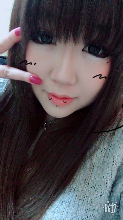 ありす「おはようございます( ˊ꒳ˋ ) ᐝ」03/18(日) 16:11 | ありすの写メ・風俗動画
