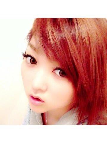「カラーズのUさん♡」03/18(日) 16:16 | エリエの写メ・風俗動画