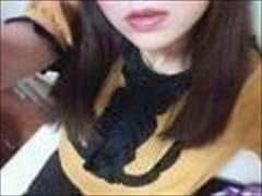 キホ「ゆっく~りと☆」03/18(日) 16:45   キホの写メ・風俗動画