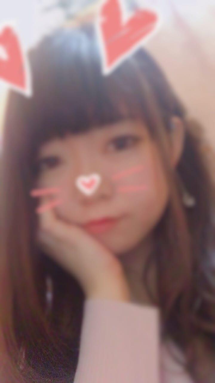 「本日のお礼✩*.゚」03/18(日) 16:53 | ひびきの写メ・風俗動画