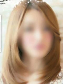 ユウナ「今週の出勤予定」03/18(日) 17:58 | ユウナの写メ・風俗動画