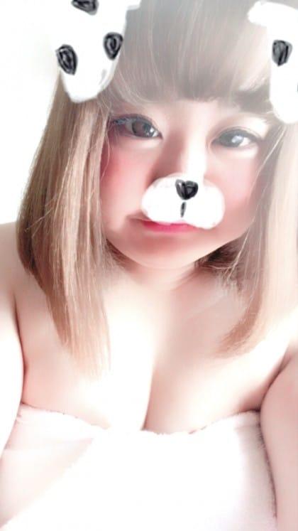 ほむら「こんばんは(*ノω・*)テヘ♡」03/18(日) 18:01 | ほむらの写メ・風俗動画