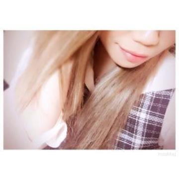 「♡」03/18(日) 18:07 | 高岡 みやび(たかおかみやび)の写メ・風俗動画