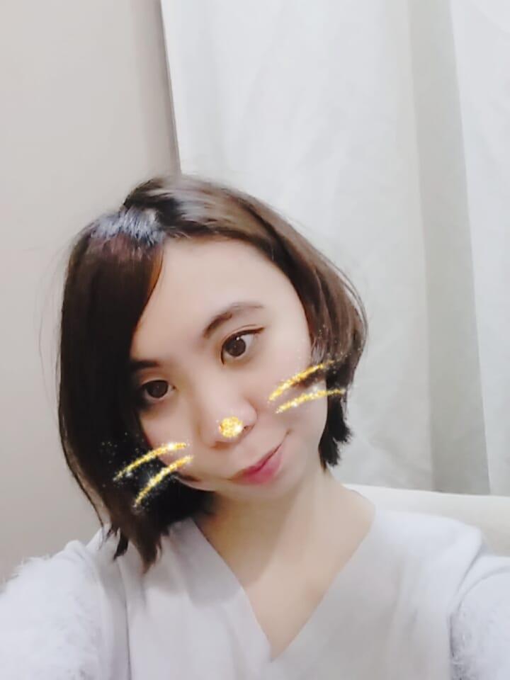 美奈-みな「日曜日(??<?)」03/18(日) 18:37 | 美奈-みなの写メ・風俗動画