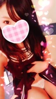 「こんばんは」03/18(日) 19:18 | ななの写メ・風俗動画