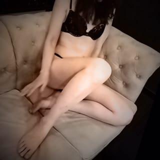 「3/17のお誘いのお礼」03/18(日) 19:27 | あいの写メ・風俗動画