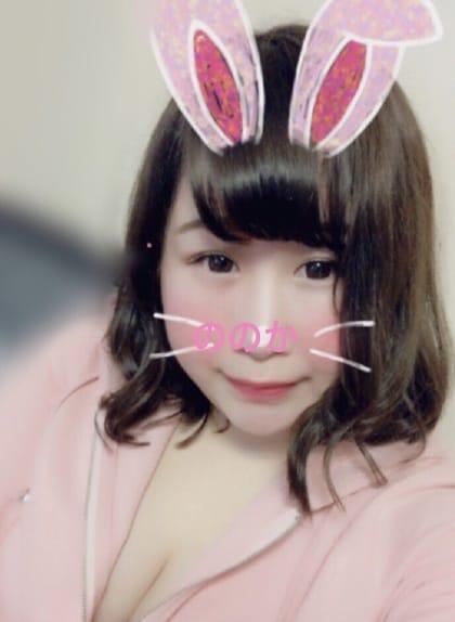 ののか「こんばんわ!」03/18(日) 19:34 | ののかの写メ・風俗動画