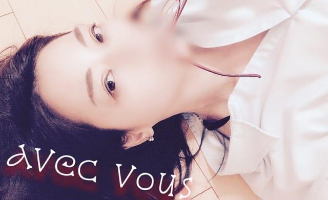 「お誘いお待ちしてます★」03/18日(日) 19:49 | ゆうの写メ・風俗動画