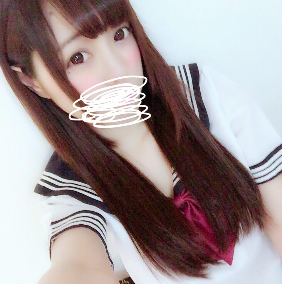 「てぃあら」03/18(日) 20:33   【てぃあら】の写メ・風俗動画