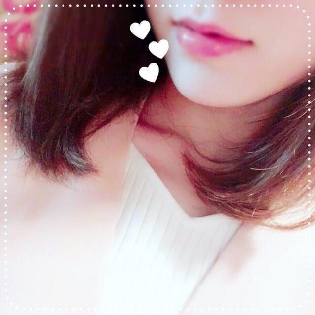 「明日東京出勤」03/18(日) 22:01 | 絵理子(えりこ)の写メ・風俗動画