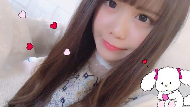 「出勤」03/18(日) 22:02   くろみさの写メ・風俗動画