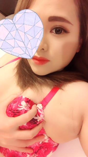 「お礼」03/18(日) 22:56 | みかの写メ・風俗動画