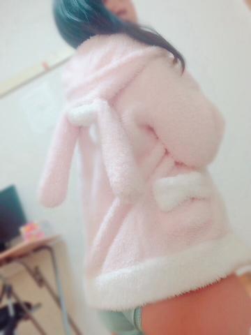 「お礼♡」03/18(日) 23:06 | ののかの写メ・風俗動画