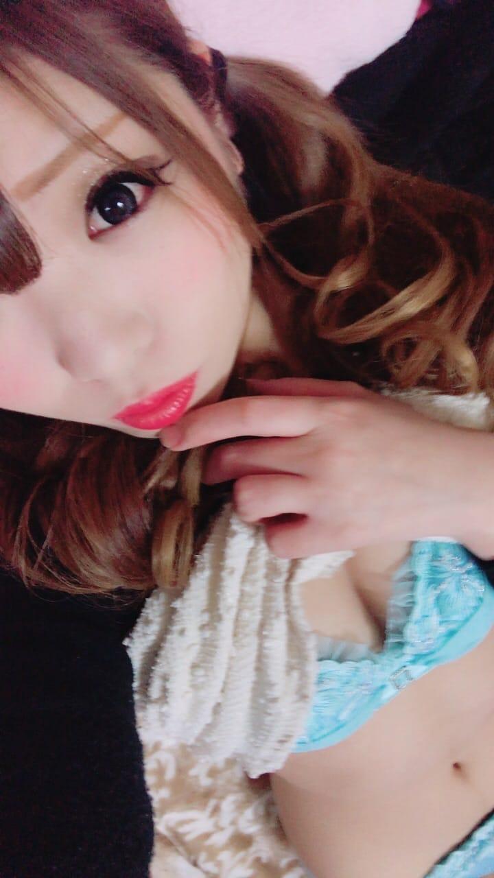 「ありがとう☆」03/18(日) 23:15 | ヒナの写メ・風俗動画