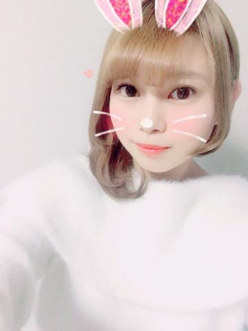 「??お礼??」03/18(日) 23:30   れな☆☆の写メ・風俗動画