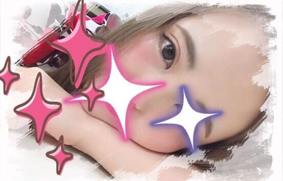 「オネム~です」03/18(日) 23:31 | あきなの写メ・風俗動画