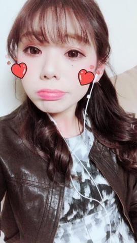 「出勤する(´-д-`)」03/18(日) 23:50   くうの写メ・風俗動画