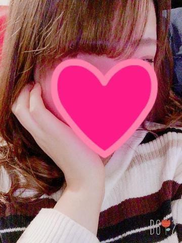 「アパのおにぃたま(♡)」03/18(日) 23:52 | ろぉぜの写メ・風俗動画