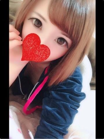 さりな「女子勉!」03/19(月) 00:01 | さりなの写メ・風俗動画