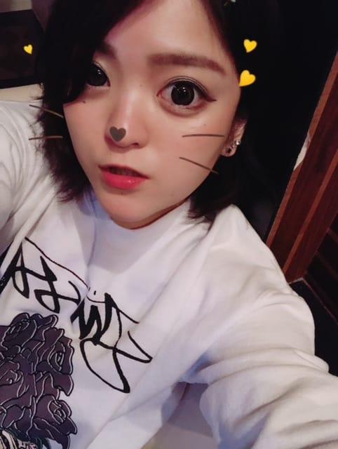「ありがとーう♡」03/19日(月) 00:24 | りおの写メ・風俗動画