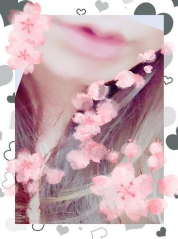 「不思議!?」03/19日(月) 00:30   優木 こころの写メ・風俗動画