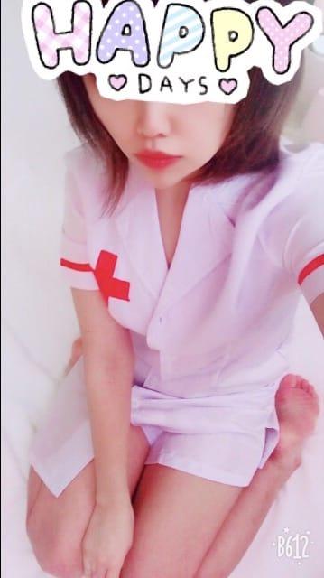 「ありがとう♡」03/19(月) 00:51   平野 ありさの写メ・風俗動画