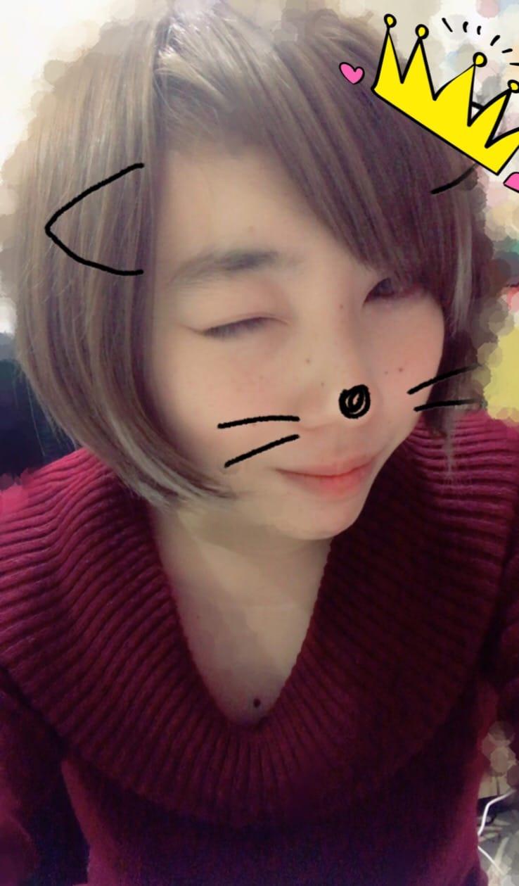 「待機( ´ー`)」03/19(月) 01:12 | まぁちの写メ・風俗動画