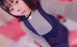 「☆ホテル☆」03/19(月) 01:14 | ひまわりの写メ・風俗動画