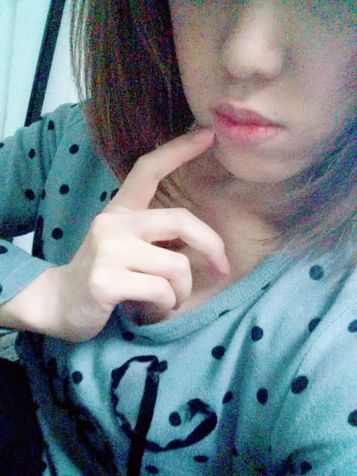 みさ「ごめんなさぃ(>_<)」03/19(月) 01:41 | みさの写メ・風俗動画